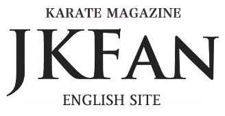 JKFan -World &amp;amp; Japan Karatedo Fan-